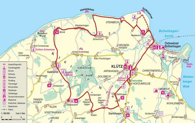 Radtour-Kluetzer-Winkel